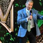 Un lutteur libéré dit que la WWE se moque des récents tirs
