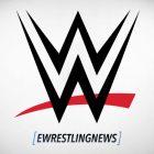 """Pour en savoir plus sur le fait que la WWE soit qualifiée d '""""entreprise essentielle"""", un timing intéressant"""