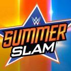 SPOILER: Événement principal probable pour WWE SummerSlam