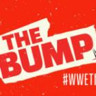 WWE News: Otis et Mandy Rose se préparent pour The Bump de cette semaine, la WWE présente maintenant un aperçu de Raw, Stock Up