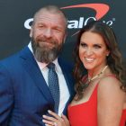 La WWE considérée comme une entreprise essentielle en Floride, continuera de filmer