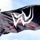 Une star libérée reste disponible pendant que la WWE organise des enregistrements télévisés