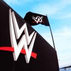 La WWE nomme Nick Khan comme nouveau président et directeur des revenus