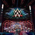 RAPPORT: Des stars de la WWE ont exprimé leurs préoccupations concernant les enregistrements télévisés en cours de travail pendant le coronavirus