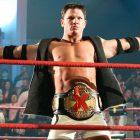 Les 5 meilleurs matchs AJ Styles GRATUITS