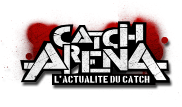 Catch Arena