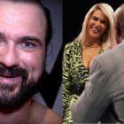 WWE News - Drew McIntyre a une question pour Bobby Lashley à propos de son mariage avec Lana