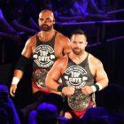 L'annonce Revival-Vince McMahon, Maria, Mike Kanellis; Taz sur AEW-ECW | Rapport du blanchisseur