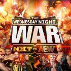 Jim Ross commente les notes d'AEW qui ont récemment chuté contre WWE NXT
