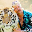 Arn Anderson parle de comparaisons entre la lutte professionnelle et Tiger King