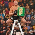 Matchs Money in the Bank de la WWE 2020, carte, date, rumeurs, lieu, heure de début, prévisions PPV