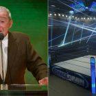 Le promoteur de boxe Bob Arum confirme les discussions avec la WWE sur la possibilité d'organiser des événements au Performance Center