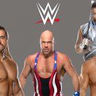 Les talents de la WWE ont publié leurs commentaires sur leurs sentiments et leur avenir sur les réseaux sociaux
