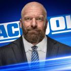 Triple H révèle son match WrestleMania préféré et ses adversaires préférés, plus