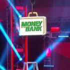 MVP annonce de l'argent dans les matchs de qualification de la banque pour le WWE RAW de la semaine prochaine