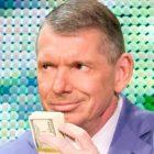 Vince McMahon blâme l'absence de l'ancien champion du monde pour de faibles notes