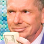 Le 411 sur Wrestling Podcast: WWE à vendre?, NXT vs AEW (4.29.20), Retro NXT Arrival Reviews