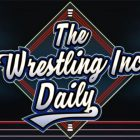 WInc Daily: Unhappiness In WWE?, Indie Shows To WWE Network, Mike Chioda - AEW (Feat. Mike O'Hearn)