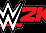 Un nouveau jeu vidéo WWE est prévu, le dernier sur WWE 2K21 Nixed, Early Word sur 2K22