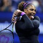 Bianca Belair, combattante de la WWE, veut que Serena Williams rejoigne la WWE