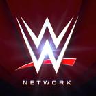 WWE Network publie le calendrier du contenu pour cette semaine