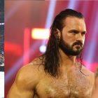 Arn Anderson révèle pourquoi Drew McIntyre a échoué lors de son premier relais à la WWE