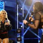 WWE News - Mandy Rose révèle le processus créatif derrière son segment avec Sonya Deville