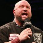 Bully Ray explique pourquoi les notes de la WWE RAW sont en baisse