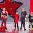 Fan de la WWE obtient une citation de Roman Reigns tatouée sur son bras, Reigns répond