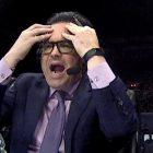 Les coulisses de Mauro Ranallo et du Temple de la renommée de la WWE Beth Phoenix travaillant sur WWE NXT cette semaine