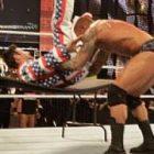 Le Temple de la renommée de la WWE sera présenté dans un nouveau documentaire sur le voyage de catch de David Arquette