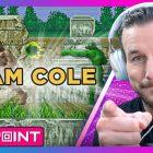R-Truth appelle Gronk, Adam Cole (vidéo), le meilleur des épisodes de la WWE annoncé pour mardi sur FS1