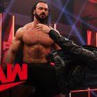 Un ancien consultant de la WWE ne pense pas que la foule pourrait ne pas être le meilleur look