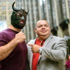 Hugo Savinovich affirme que le manque de créativité de la WWE a aggravé leurs récents problèmes