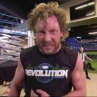 Matt Hardy et Kenny Omega s'associent à nouveau sur AEW Dynamite la semaine prochaine