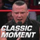 Sami Callihan dit que l'ancien star de la WWE / Impact Eric Young le craint