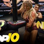 Matt Riddle s'entraîne et se souvient de la sortie de l'UFC (vidéo), des fans de celui qui a attaqué Finn Balor, du Top 10 WWE NXT