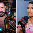 Becky Lynch atteint le cap du titre, la nouvelle WWE Break It Down, les stars de la WWE parlent d'argent à la banque