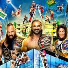 Vues depuis le tendeur: examen du MITB, la WWE s'améliore (un peu) mieux à la lutte dans une arène vide