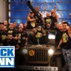 Triple H et Shawn Michaels feront une grande annonce WWE NXT, le segment Rhea Ripley est également confirmé