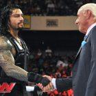 Ric Flair sur la meilleure star de la WWE qu'il allait combattre, The Undertaker & More, Snoop Dogg Streams avec Flair