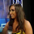 Rachel Ellering aurait été libérée de WWE NXT après avoir déposé des plaintes au sein de l'équipe médicale