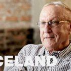 Earl Hebner dit qu'il croit que le Screwjob de Montréal était un travail