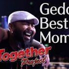 Tama Tonga appelle Kenny Omega & Cody Rhodes, le meilleur moment de Gedo (vidéo), NJPW On FITE