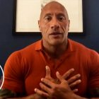 The Rock On His Daughter Joining WWE, Nouvel épisode d'Undertaker: The Last Ride, WWE Confidential