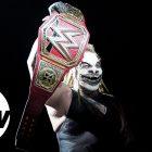 Nouvelles sur les événements PPV que la WWE avait planifiés après SummerSlam