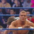 Tyson Kidd révèle qu'il envisageait un retour dans le ring de la WWE au Royal Rumble