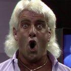 Ric Flair commente sa nouvelle signature avec la WWE