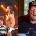 WWE news: The Undertaker révèle les quatre matchs dont il est `` le plus fier ''