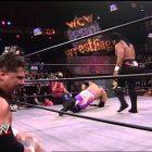 La WWE abandonne la marque pour Edge, de nouvelles marques pour WCW et Total Divas